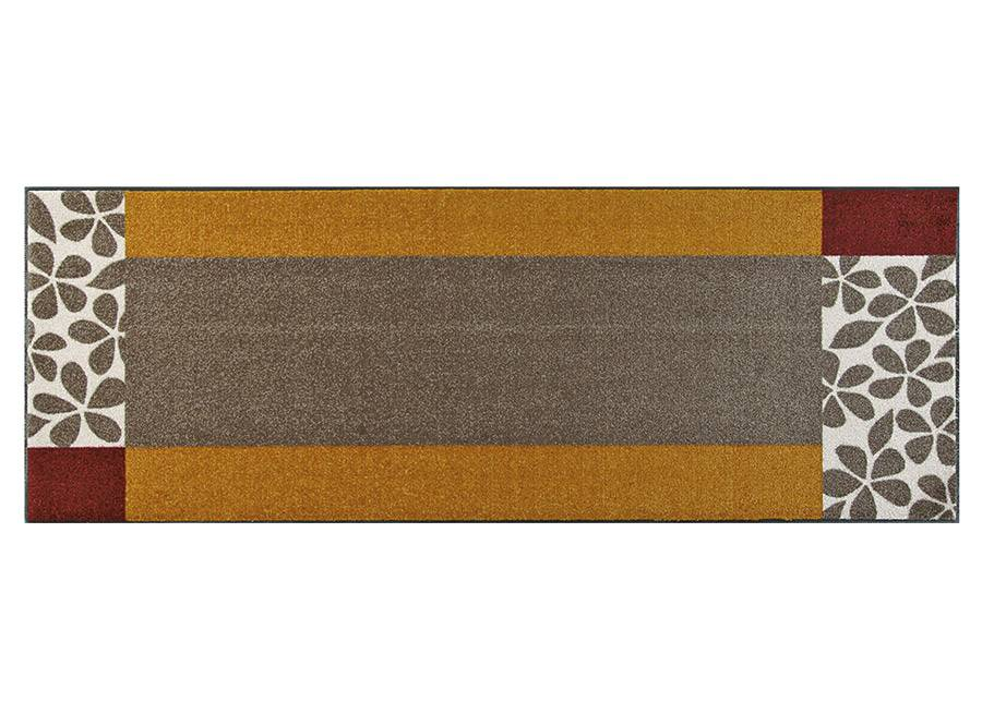 Kleen-Tex Matto FLORITA 75x190 cm
