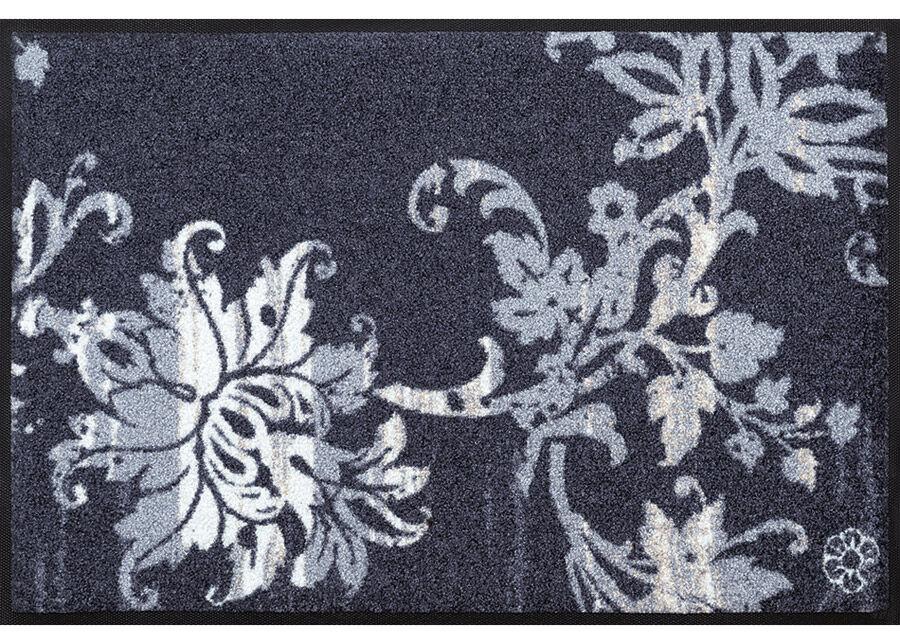 Kleen-Tex Matto ELISA GREY 50x75 cm