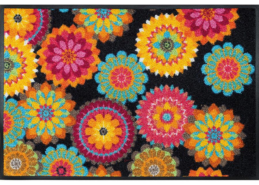 Image of Kleen-Tex Matto PEPPINA 50x75 cm
