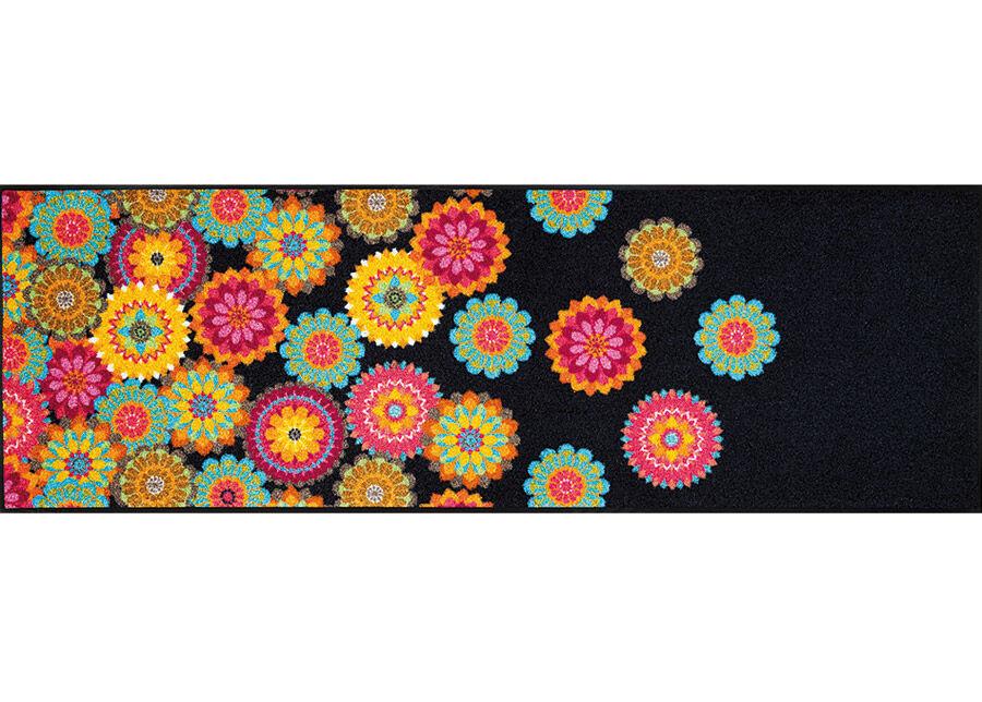 Kleen-Tex Matto PEPPINA 60x180 cm
