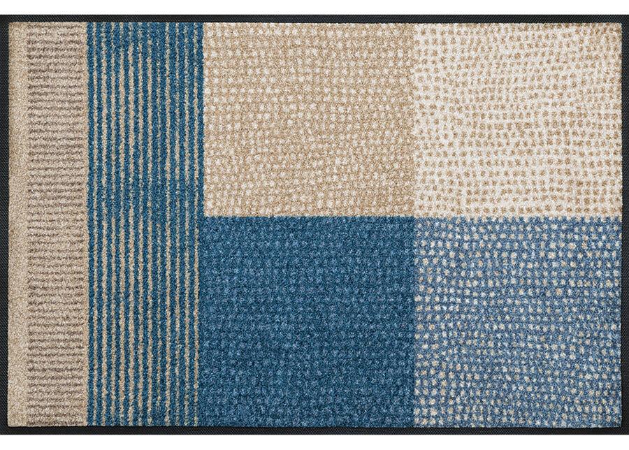 Kleen-Tex Matto LANAS 50x75 cm