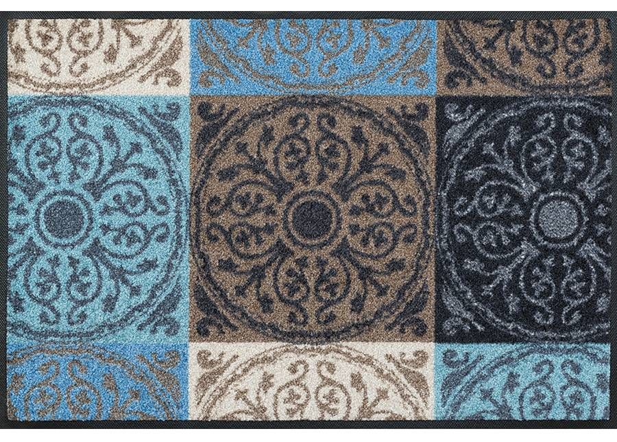 Image of Kleen-Tex Matto DA CAPO 50x75 cm