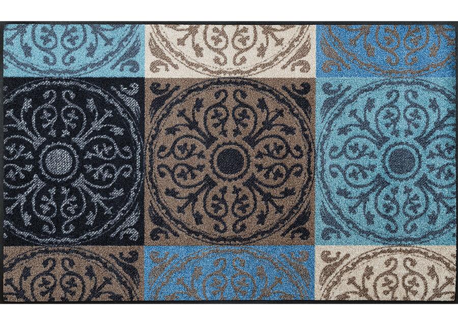 Image of Kleen-Tex Matto DA CAPO 75x120 cm