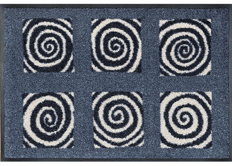 Image of Kleen-Tex Matto PAN 40x60 cm