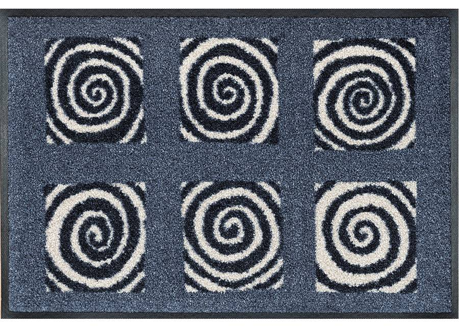 Image of Kleen-Tex Matto Pan 50x75 cm