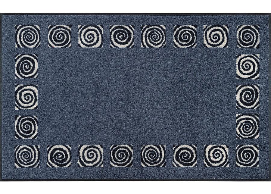 Image of Kleen-Tex Matto PAN 75x120 cm