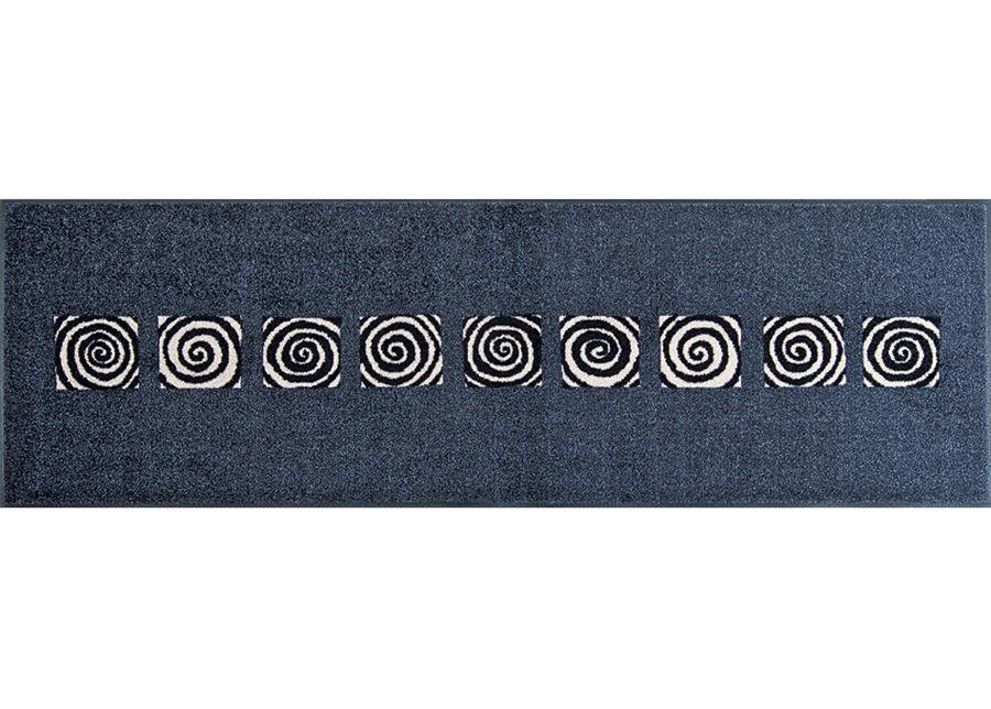Image of Kleen-Tex Matto PAN 60x180 cm