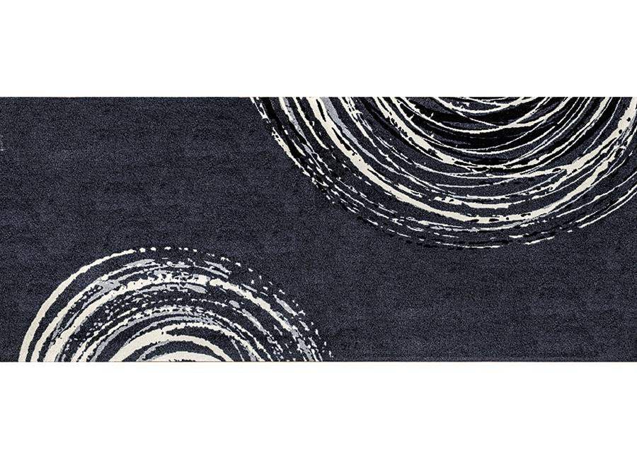 Kleen-Tex Matto SWIRL 80x200 cm