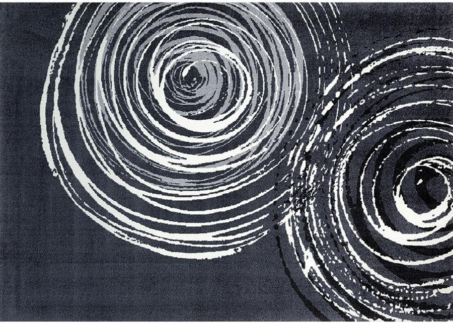 Image of Kleen-Tex Matto SWIRL 140x200 cm