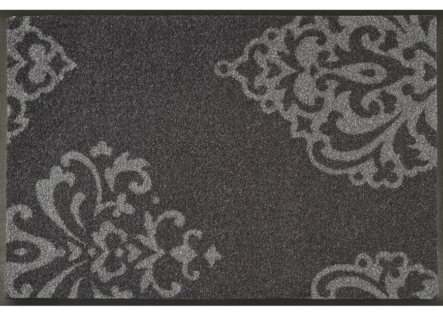 Image of Kleen-Tex Matto LUCIA GREY 50x75 cm