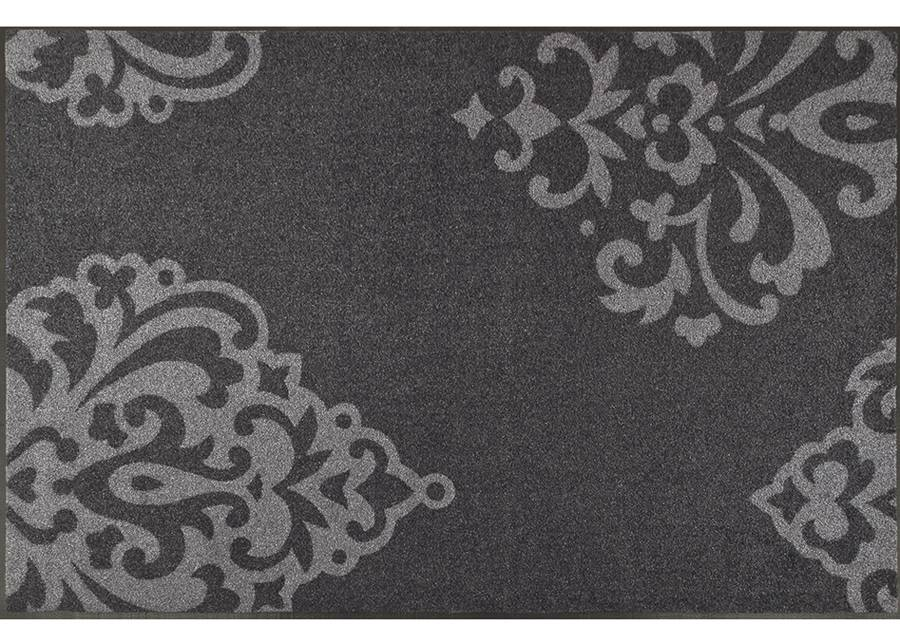 Image of Kleen-Tex Matto LUCIA GREY 75x120 cm