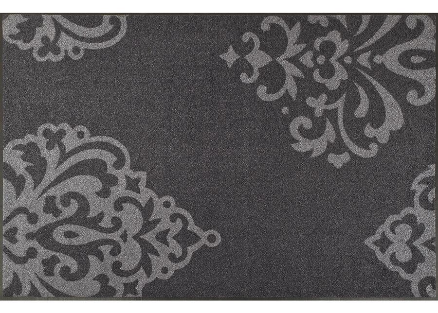 Image of Kleen-Tex Matto LUCIA GREY 115x175 cm