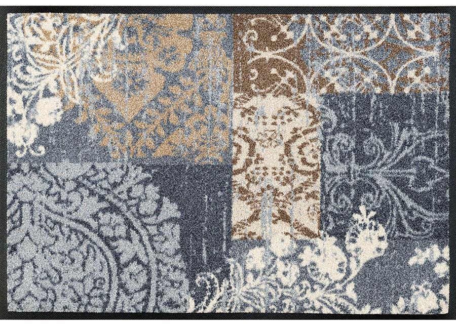 Image of Kleen-Tex Matto ARMONIA GREY 50x75 cm