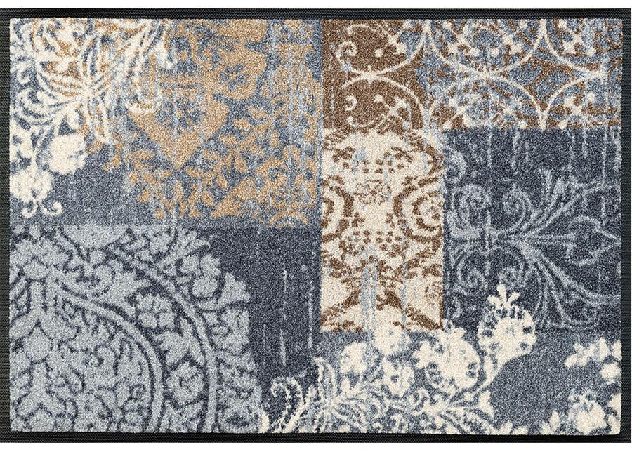 Image of Kleen-Tex Matto ARMONIA GREY 75x120 cm