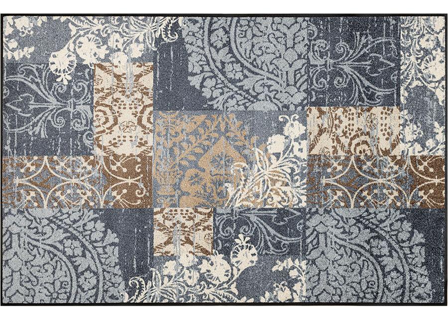 Image of Kleen-Tex Matto ARMONIA GREY 115x175 cm