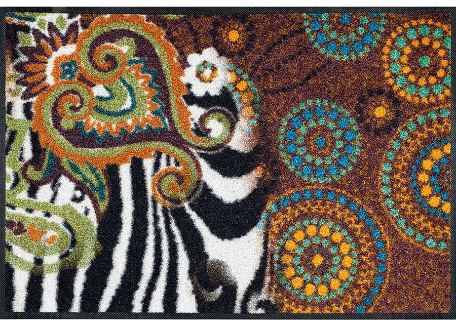 Image of Kleen-Tex Matto JOYCE 50x75 cm