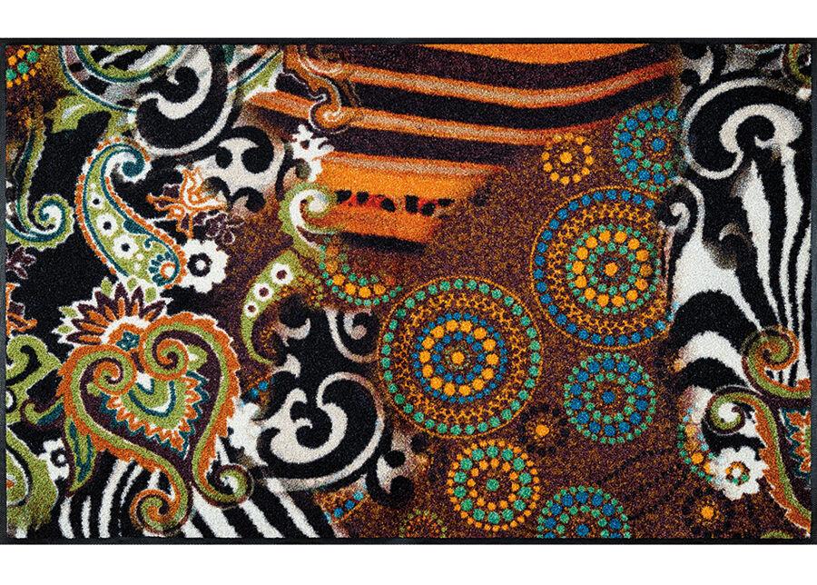 Image of Kleen-Tex Matto JOYCE 75x120 cm