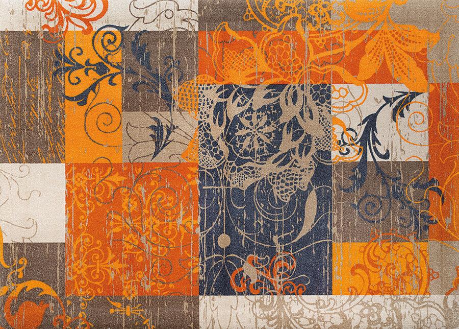 Image of Kleen-Tex Matto NOSTALGIA 170x240 cm