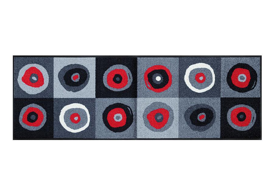 Image of Kleen-Tex Matto SERGEJ 60x180 cm