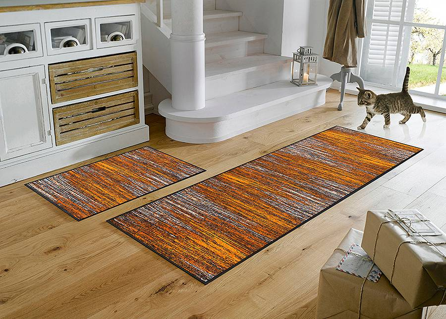 Image of Kleen-Tex Matto SCRATCHY 60x180 cm