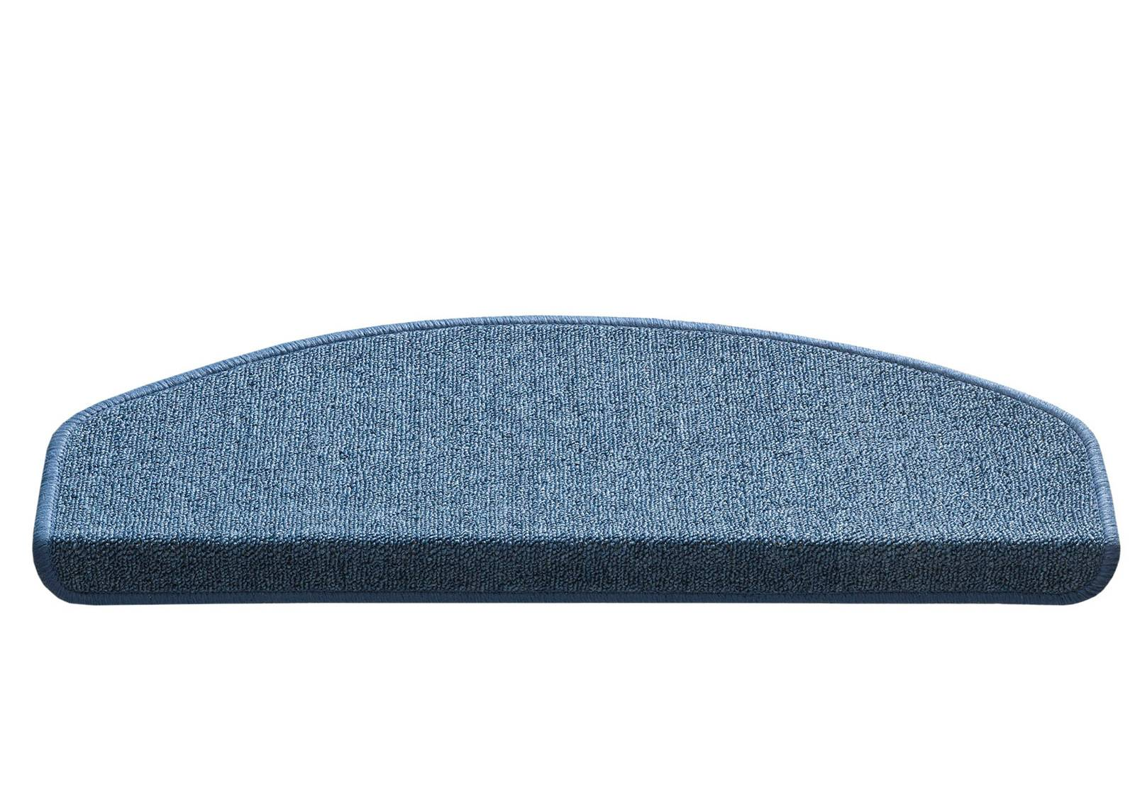 Hamat Rappusen suoja PARIS 17x56 cm