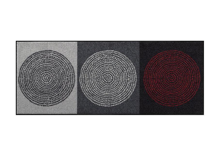 Image of Salonloewe Matto NESTOR 75x190 cm