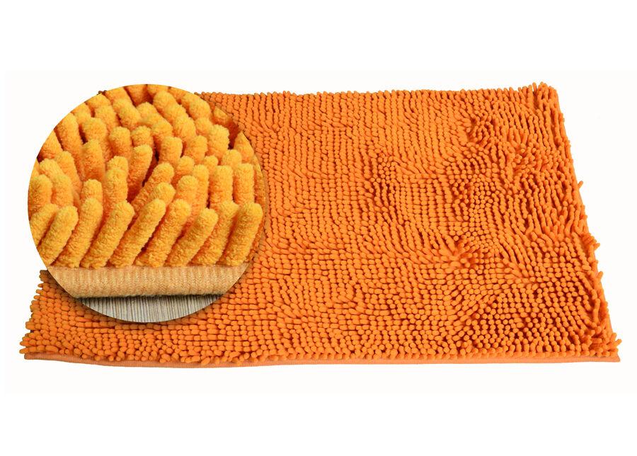 newWeave Kylpyhuoneen matto Twisty 50x80 cm