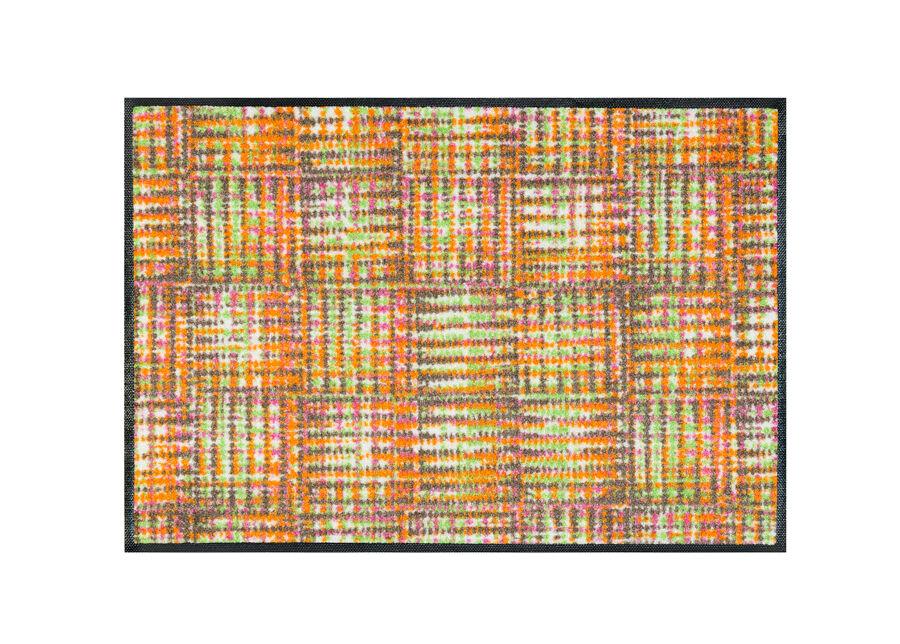 Kleen-Tex Matto CORRETTO 50x75 cm