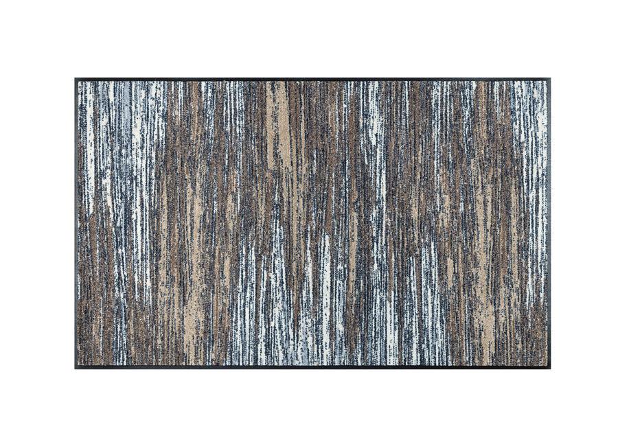 Kleen-Tex Matto SCRATCHY 75x120 cm