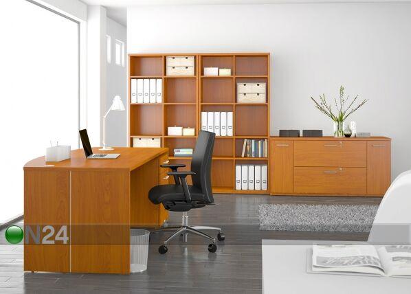 Tvilum Laatikosto/lipasto OFFICE