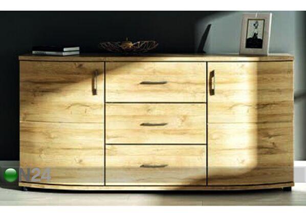 Home Concept Lipasto Atena