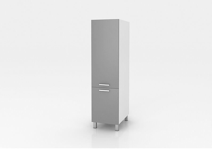 Fafor Korkea keittiökaappi NATALY 40 cm