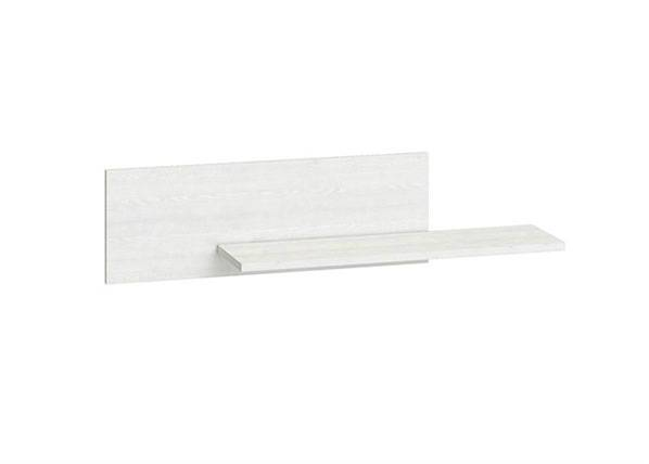 MLMeble Seinähylly 92 cm