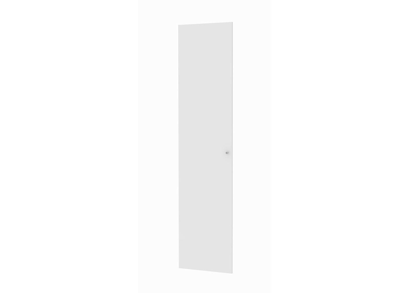Tvilum Lisäovi kaappiin SAVE h 200 cm