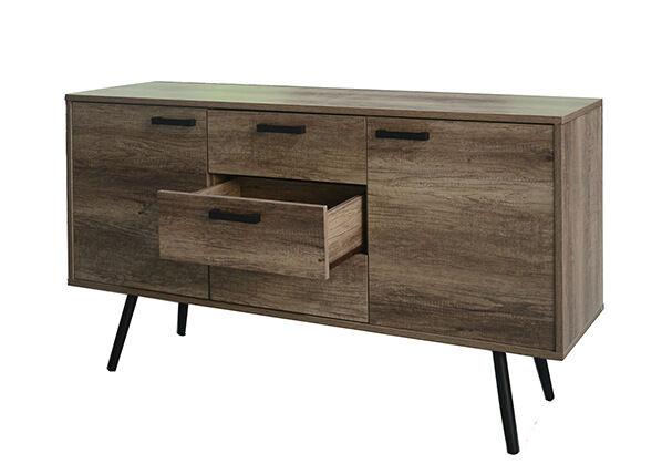 SIT Möbel Lipasto MAIL BOX