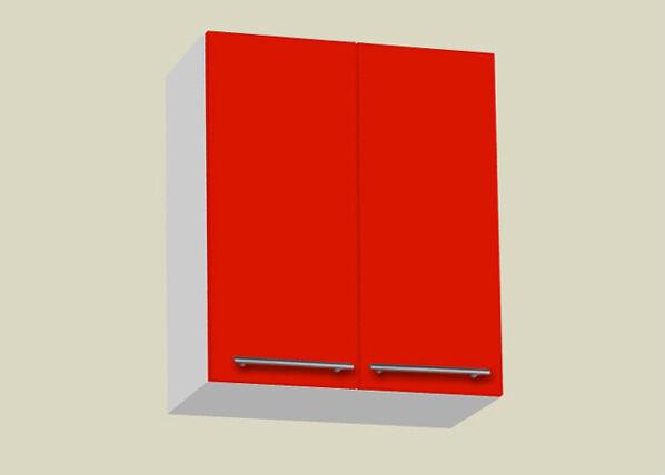 Baltest Mööbel Baltest keittiön yläkaappi 80 cm