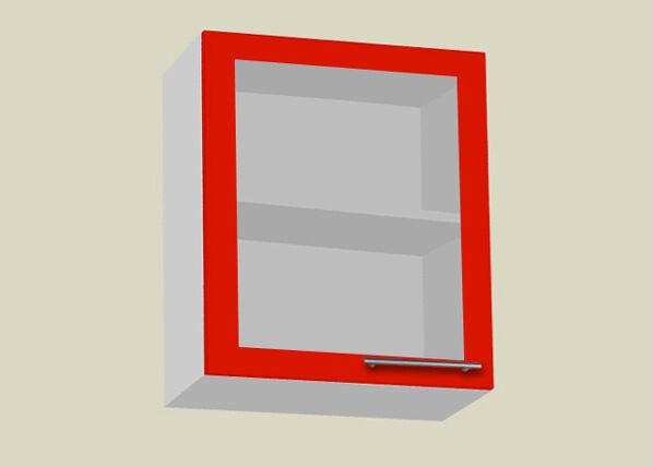 Baltest Mööbel Baltest keittiön yläkaappi 30 cm