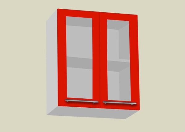 Baltest Mööbel Baltest keittiön yläkaappi 90 cm