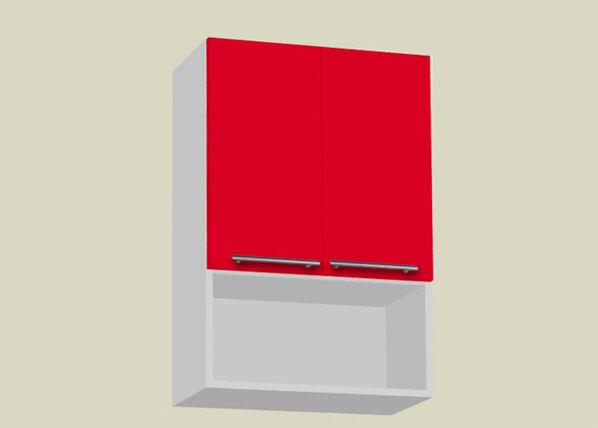 Baltest Mööbel Baltest keittiön yläkaappi 70 cm