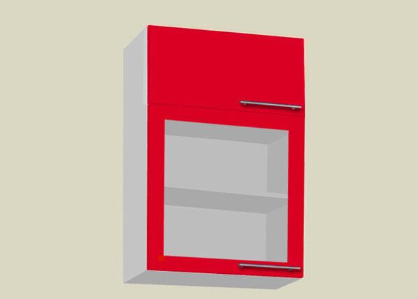 Baltest Mööbel Baltest keittiön yläkaappi 50 cm