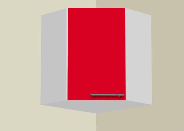 Baltest Mööbel Baltest nurkkakaappi H90cm