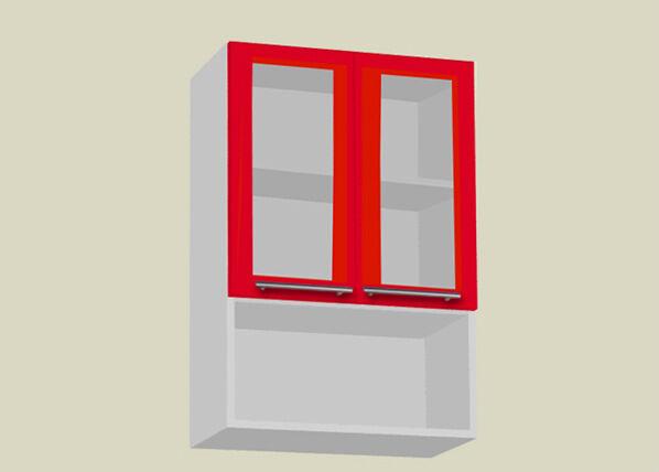 Baltest Mööbel Baltest keittiön yläkaappi 100 cm