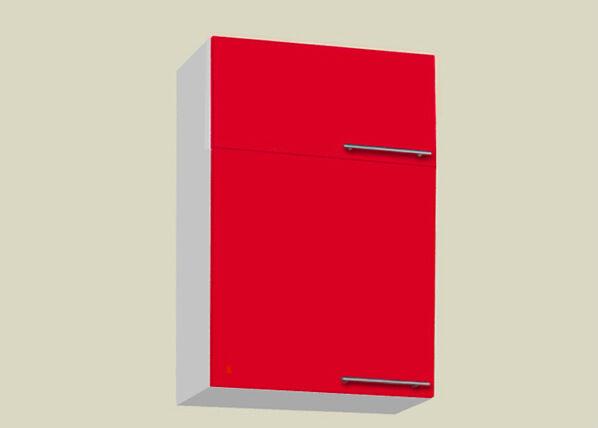 Baltest Mööbel Baltest keittiön yläkaappi 45 cm