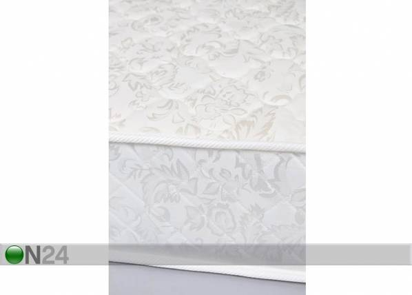 Image of Joustinpatja 90x200 cm