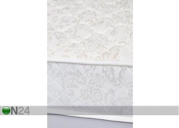Image of Joustinpatja 140x200 cm