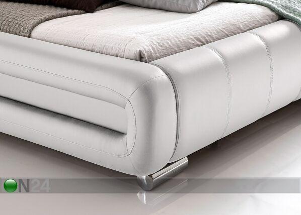 AMC Sänky BOLZANO 160x200 cm