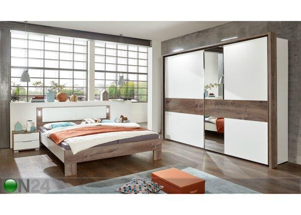 Sänky CALGARY 180x200 cm