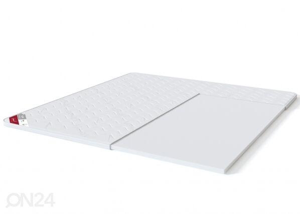 Image of Sleepwell petauspatja TOP Foam 160x200 cm