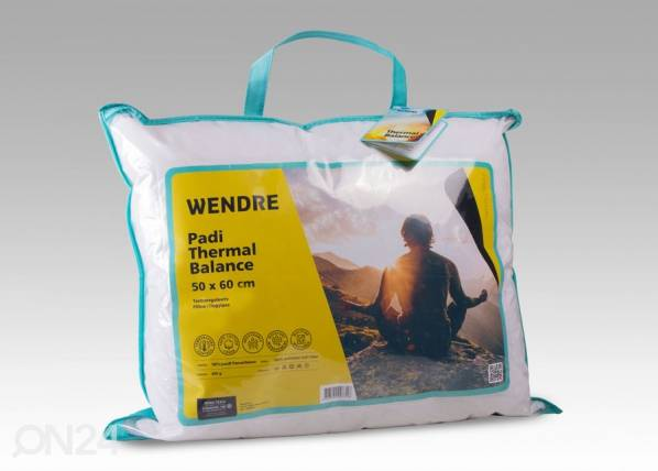 326334ceb15 Wendre Tyyny THERMALBALANCE 50x60 cm