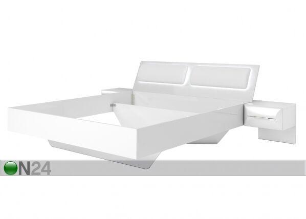 Home Concept Sänky Atena 180x200 cm